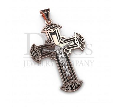Крестик (2155Lч)