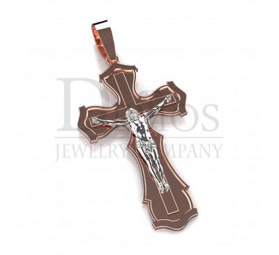 Крест (2179L)