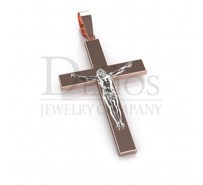 Крест (2180L)
